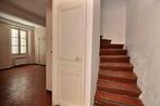 Vente Maison 3 pièces 40m² La Motte (83920) - Photo 5