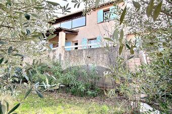 Vente Maison 5 pièces 130m² Trans-en-Provence (83720) - Photo 1