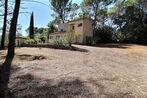 Vente Maison 5 pièces 134m² Trans-en-Provence (83720) - Photo 8