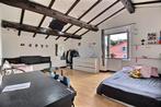 Vente Maison 7 pièces 147m² Draguignan (83300) - Photo 7