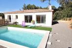 Vente Maison 4 pièces 106m² Trans-en-Provence (83720) - Photo 2
