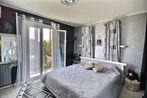 Vente Maison 4 pièces 104m² Trans-en-Provence (83720) - Photo 6