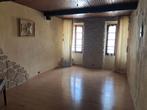 Vente Appartement 5 pièces 74m² Trans-en-Provence (83720) - Photo 3