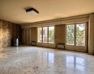 Location Bureaux 250m² Draguignan (83300) - photo
