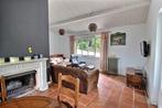Vente Maison 7 pièces 170m² Trans-en-Provence (83720) - Photo 7