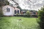 Vente Maison 6 pièces 132m² Trans-en-Provence (83720) - Photo 4