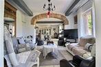 Location Maison 5 pièces 120m² Draguignan (83300) - Photo 5