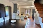 Vente Maison 7 pièces 126m² Trans-en-Provence (83720) - Photo 5