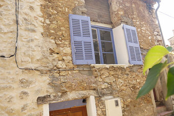 Vente Maison 6 pièces 150m² Ampus (83111) - photo