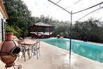 Vente Maison 6 pièces 132m² Trans-en-Provence (83720) - Photo 2