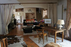 Vente Maison 8 pièces 300m² Bargemon (83830) - Photo 6