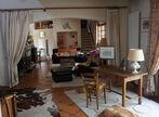 Vente Maison 8 pièces 300m² BARGEMON - Photo 6