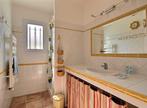 Location Maison 4 pièces 90m² Draguignan (83300) - Photo 5