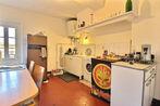 Location Appartement 2 pièces 41m² Trans-en-Provence (83720) - Photo 2