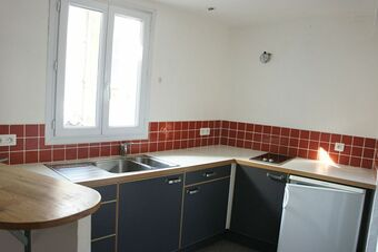 Location Appartement 2 pièces 38m² Les Arcs (83460) - photo