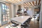 Vente Maison 5 pièces 160m² Trans-en-Provence (83720) - Photo 6