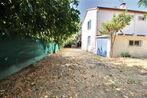 Location Appartement 3 pièces 55m² Draguignan (83300) - Photo 1