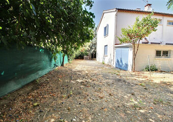 Location Appartement 3 pièces 55m² Draguignan (83300) - Photo 1