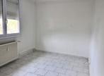 Vente Appartement 3 pièces 64m² TRANS EN PROVENCE - Photo 5