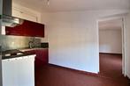 Location Appartement 2 pièces 48m² Trans-en-Provence (83720) - Photo 2