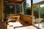 Vente Maison 4 pièces 160m² Trans-en-Provence (83720) - Photo 8
