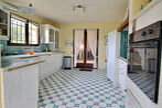Vente Maison 5 pièces 176m² Trans-en-Provence (83720) - Photo 2