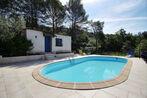 Location Maison 5 pièces 120m² Draguignan (83300) - Photo 4