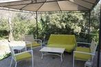 Vente Maison 4 pièces 78m² Trans-en-Provence (83720) - Photo 4