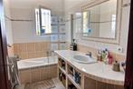 Vente Maison 4 pièces 80m² Draguignan (83300) - Photo 7