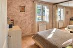 Vente Maison 4 pièces 100m² Draguignan (83300) - Photo 10