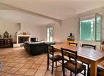 Location Maison 5 pièces 140m² Trans-en-Provence (83720) - Photo 1