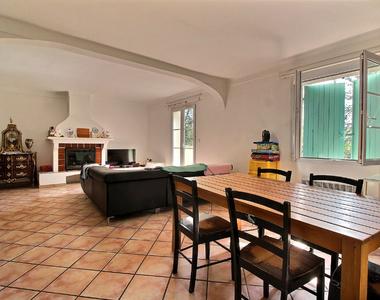 Location Maison 5 pièces 140m² Trans-en-Provence (83720) - photo