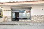 Location Bureaux 99m² Draguignan (83300) - Photo 2