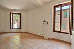 Location Appartement 3 pièces 61m² Figanières (83830) - Photo 6