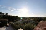 Vente Maison 8 pièces 300m² Trans-en-Provence (83720) - Photo 4
