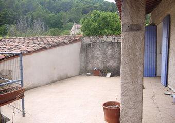 Vente Maison 8 pièces 160m² Figanières (83830) - photo