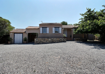 Vente Maison 5 pièces 129m² DRAGUIGNAN - Photo 1