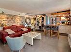 Location Appartement 3 pièces 43m² Draguignan (83300) - Photo 3