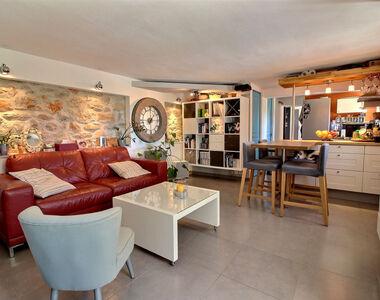 Location Appartement 3 pièces 43m² Draguignan (83300) - photo