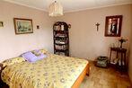 Vente Maison 4 pièces 90m² Trans-en-Provence (83720) - Photo 9