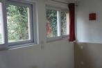 Vente Appartement 2 pièces 37m² Trans-en-Provence (83720) - Photo 3