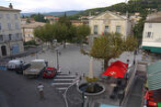 Vente Appartement 2 pièces 31m² Trans-en-Provence (83720) - Photo 2