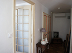 Location Appartement 2 pièces 49m² Draguignan (83300) - Photo 2
