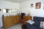 Vente Appartement 2 pièces 42m² Draguignan (83300) - Photo 2