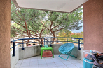 Location Appartement 2 pièces 42m² Fréjus (83600) - Photo 6