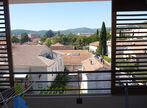 Vente Appartement 4 pièces 82m² Draguignan (83300) - Photo 2