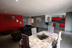 Vente Maison 4 pièces 101m² Trans-en-Provence (83720) - Photo 5
