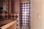 Location Appartement 1 pièce 22m² Trans-en-Provence (83720) - Photo 4