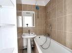 Location Appartement 3 pièces 55m² Draguignan (83300) - Photo 4