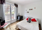 Vente Appartement 3 pièces 74m² DRAGUIGNAN - Photo 5